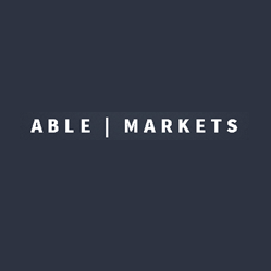 AbleMarkets