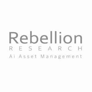 Rebellion Research